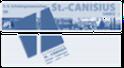 CanisiusT