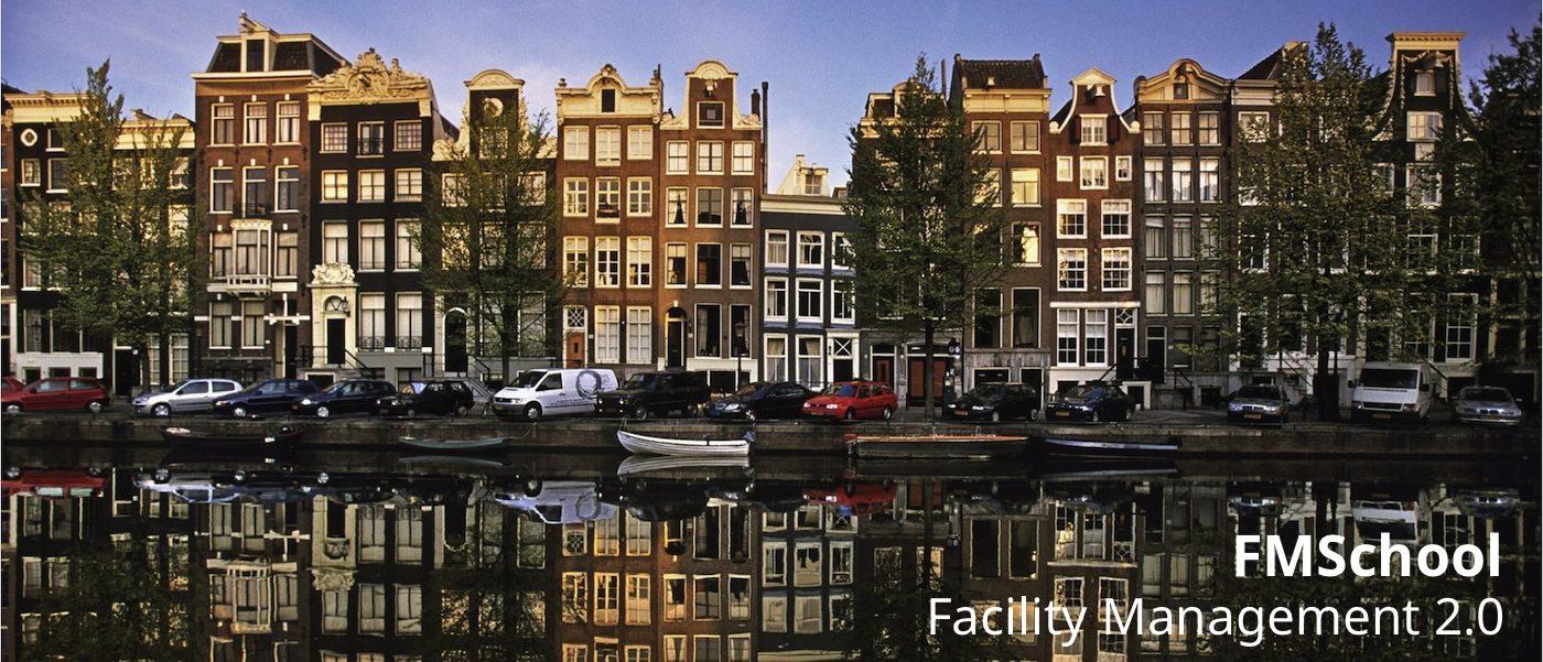 amsterdam_mini